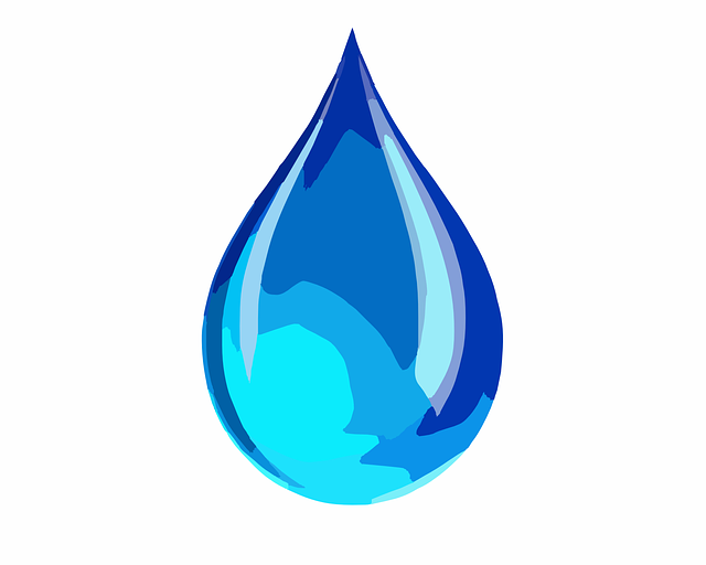 Tall subministrament d'aigua