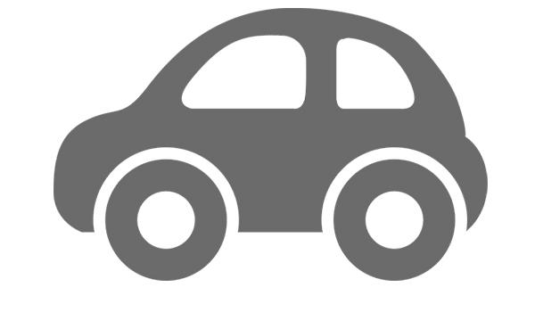Finalització del termini de pagament de l'impost de vehicles i guals