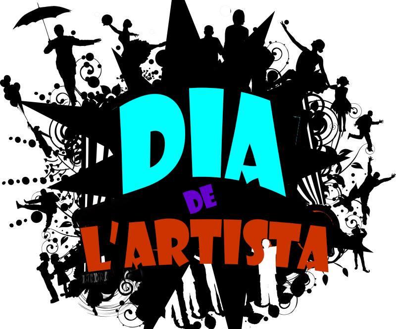 Dia de l'Artista
