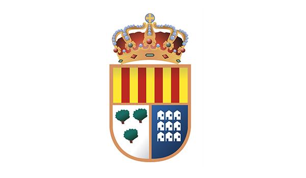 Anunci de l'Ajuntament de La Pobla de Vallbona sobre convocatòria de subvencions d'investigació sobre diferents aspectes socioeducatius de temes referents al municipi.
