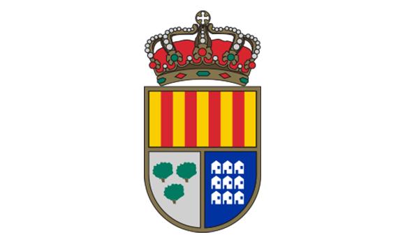Convocatòria de subvencions de concurrència competitiva per a entitats sense ànim de lucre per a desenvolupar projectes i activitats musicals en la Pobla de Vallbona.