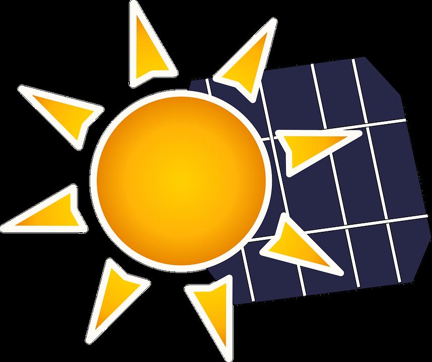 Bonificació IBI per a les energies fotovoltaiques