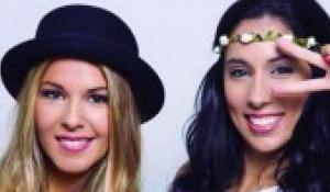 """Concert """"pop ladies"""". tribut al pop femení"""