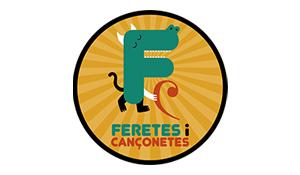 «Feretes i cançonetes» patrocinat per SARC, Diputació de València