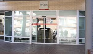 El Centre de Salut incorpora dos nous metges a la seua plantilla i un cotxe per a fer visites a domicili