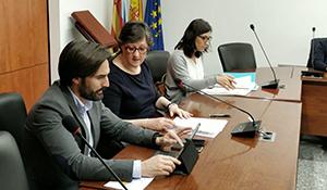 La Pobla de Vallbona aprova un pla contra l'absentisme escolar