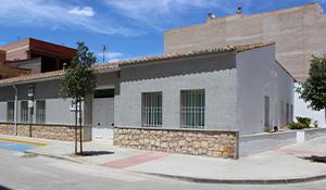 L'Ajuntament rep 13.000 euros de subvenció per al centre ocupacional