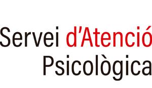 Servicio de Atención Psicológica