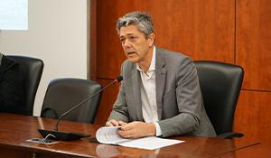 La Pobla de Vallbona aprueba el Plan Económico Financiero que estabilizará el presupuesto antes de que finalice el año