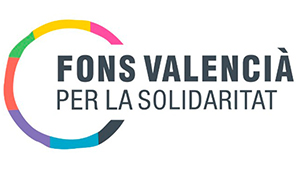 La Pobla s'adherix al Fons Valencià per la Solidaritat