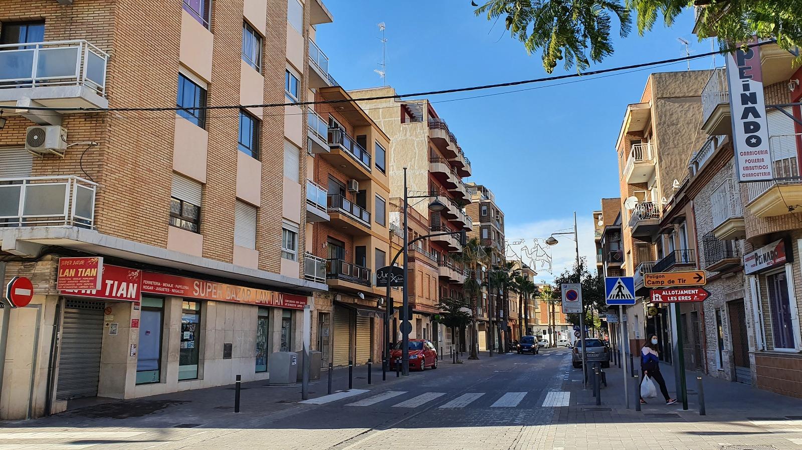 L'Ajuntament aprova la convocatòria de les subvencions de vivenda d'emergència social