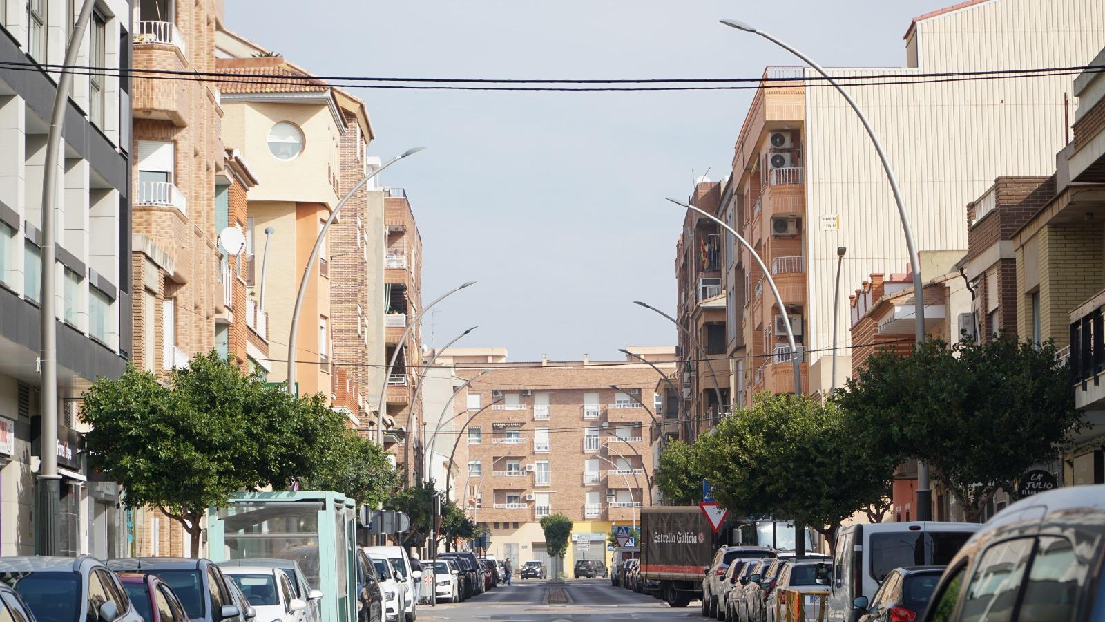 La Pobla de Vallbona assumeix el dret de tanteig i retracte en la compra d'habitatges entre fons inversors