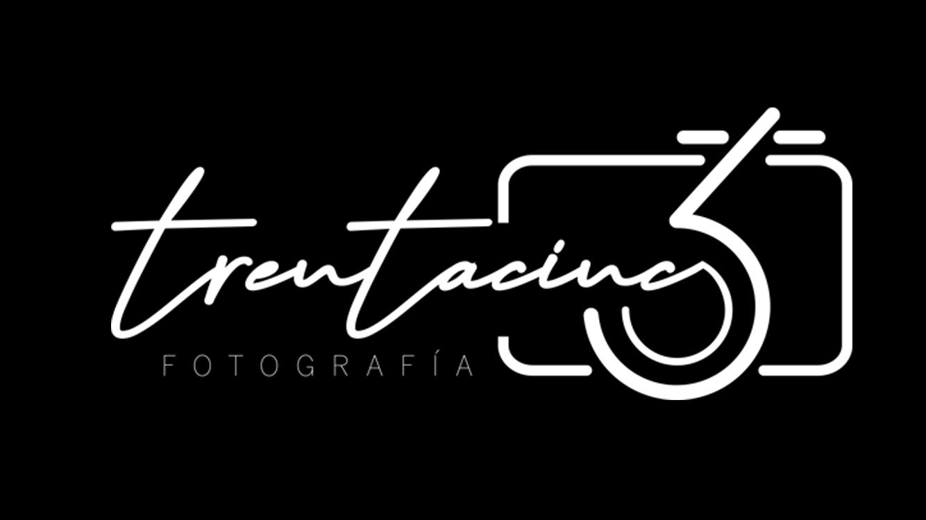 TRENTACINC FOTOGRAFIA