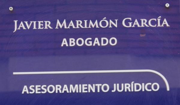 Marimón-Abogados