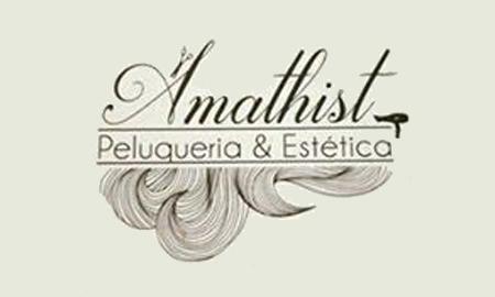 AMATHIST PERRUQUERIA I ESTÈTICA